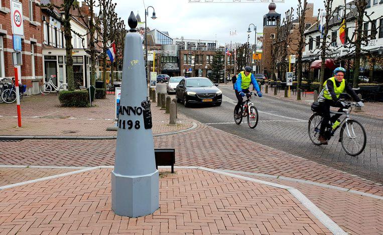 eee82eab7e3 Baarle lanceert digitale speelpleinenkaart | Baarle-Hertog | In de ...