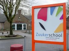 Buurtschap Zuuk legt zich nog niet neer bij sluiting van de school