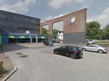 Taart van minister voor Graafschap College na nieuwe daling aantal uitvallers