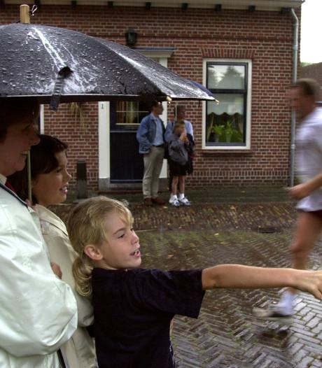 Oude Weideloop Wagenberg maakt doorstart