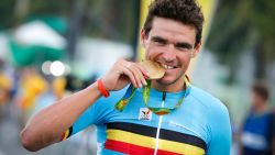 Kiezen tussen Tour en Spelen, neen toch? Olympische wegrit in slotweekend van Ronde als die niet opschuift