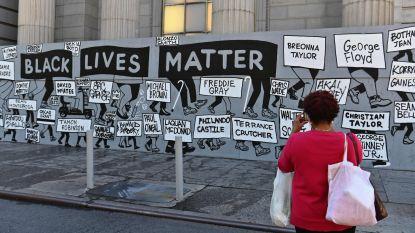 Afrikaanse landen willen debat over racisme bij VN-Mensenrechtenraad