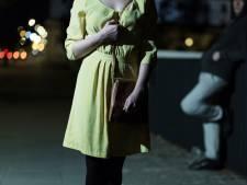 Vijf maanden cel geëist tegen Haagse billenknijper: 'Aanranding was niet de bedoeling, ze had kleren aan'