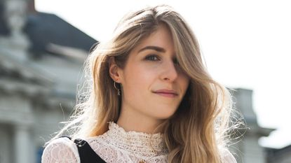 Style secrets: Amélie is modejournaliste bij Belmodo