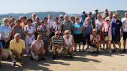 Non-Stop Nieuw Rodenem ontdekte dit keer de Dordogne op jaarlijkse reis