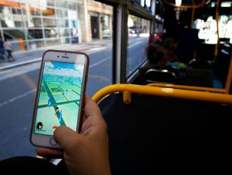 Pokémon Go-film staat nu al in de steigers