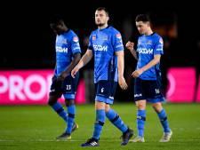 Historisch slecht seizoen brengt Helmond Sport onder hoogspanning