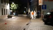 Schietpartij in Lievegem: verdachte gearresteerd