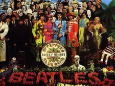 In 50 jaar klonk Sgt. Pepper nooit zo krachtig als nu