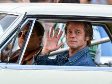 """Once Upon a Time... in Hollywood"" de Tarantino en compétition au Festival de Cannes"