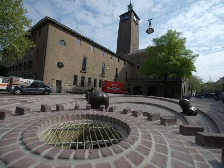 Crisis in top gemeente Enschede door botsende karakters