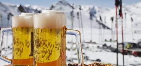 'Oostenrijk verslaat Frankrijk als beste vakantieland'