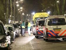 Politie doet onverwachte vondst: 84 kilo coke in auto verdachten woningoverval Rotterdam-Vreewijk