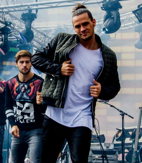 Waalwijk gaat evenementen  promoten via led-schermen