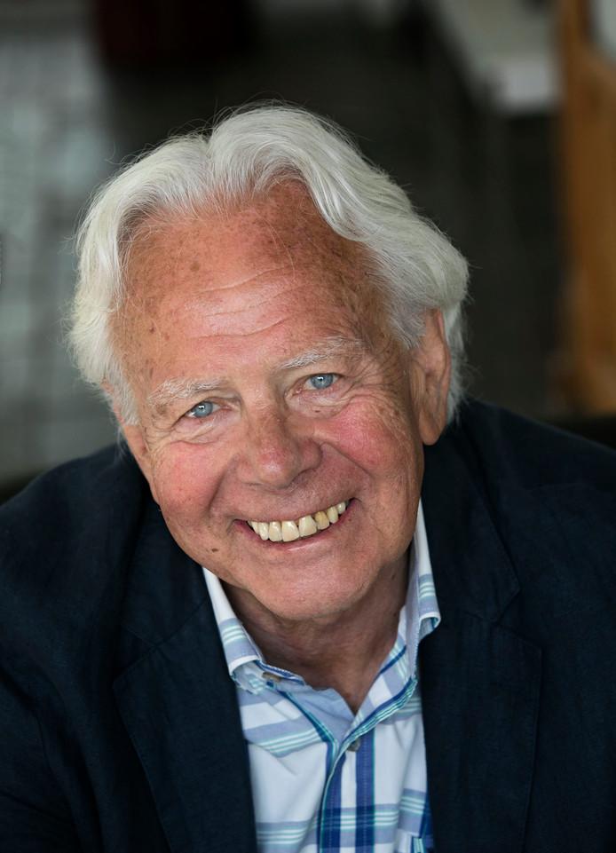 Rob Ruggenberg