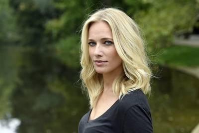 Zwangere Jennifer deelt kiekje van 'laatste loodjes' en striptease van Geraldine in Big Brother-douche