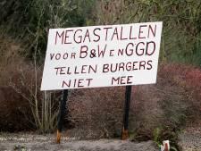 Berkelland loopt miljoenen euro's mis volgens D66