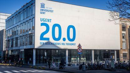 """Raad van Bestuur UGent zet licht op groen voor diversiteitsplan: """"Vanaf 2020 borstvoedingsruimtes in alle gebouwen"""""""