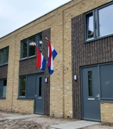 800 mensen in de rij voor 52 nieuwe sociale huurwoningen in Apeldoorn