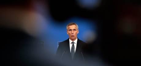 NAVO komt met strategie tegen aanvallen vanuit de ruimte