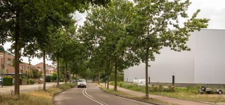 Bewoners Soest krijgen 'versterking van groenstrook', maar geld voor grote maatregelen is er niet