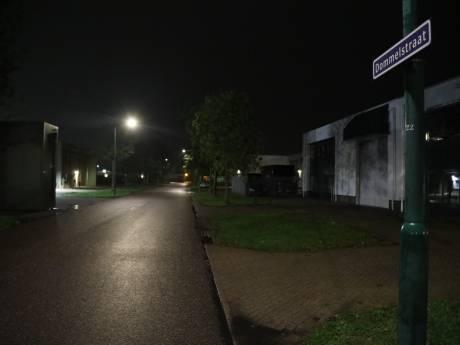 Ossenaar (25) stierf niet-natuurlijke dood, vader nog in coma