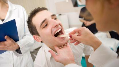 """Antibiotica tegen de hoest? """"Hoogstens 1 patiënt op de 5 heeft er baat bij"""""""