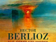 Gemengde gevoelens bij kloeke Berlioz-box