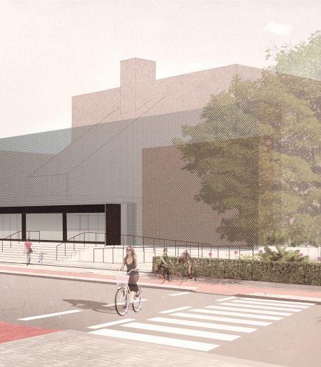 """Vernieuwing Antwerp Expo in koelkast: """"Nu hebben we vooral heropstart beurzen in september nodig"""""""