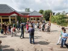 In Zutphen op zoek naar menselijke verbinding