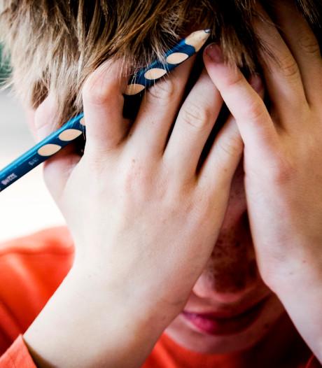 Ook Utrechtse scholen getroffen door fouten bij eindtoetsen, opluchting bij Mattheusschool Overvecht