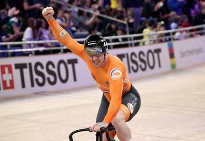 eerst-de-bike-off-daarna-tokio-voor-voetballer%E2%80%99-roy-van-den-berg