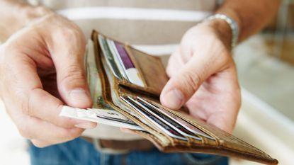 200 klachten per jaar over harde koers fiscus. Of u nu extra schulden maakt of niet: betalen zal u