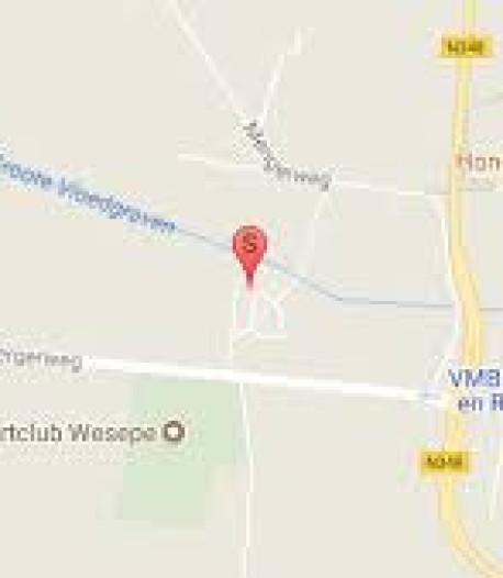 Geste Groep krijgt herkansing voor bouw villawijk in Wesepe