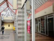 Vertraging: werk in centrum Almelo duurt bijna jaar langer