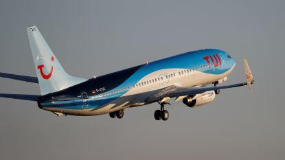 TUI presenteert nieuwe bestemming vanuit luchthaven Oostende-Brugge, ook rechtstreekse vluchten naar Tenerife en Gran Canaria