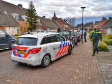 'Bewijs te over', verdachten overval Hoogeloon ontkennen