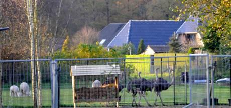 Olymulder begraaft strijdbijl pas als ook hij woningen mag bouwen in Oldenzaal