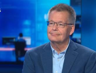 """Farmareus Johnson & Johnson hoopt eerste coronavaccin begin 2021 op de markt te brengen: """"Wij zijn voorzichtig optimistisch"""""""