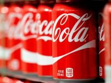 Pourquoi vous ne trouverez pas de Coca chez Colruyt