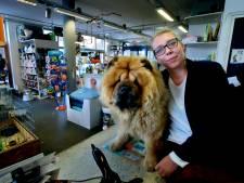 Eigenares dierenspeciaalzaak Calimero: Deze inbrekers hebben geen respect voor dieren