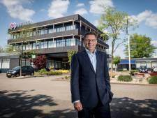 Ondernemingsraad Soweco Almelo: 'We laten het bedrijf niet opheffen!'