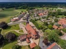 'Zuinig zijn op kerken in Hengelo'