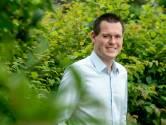 Dave van der Kolk,  cleane 'killer' van spitsen stopt bij MASV