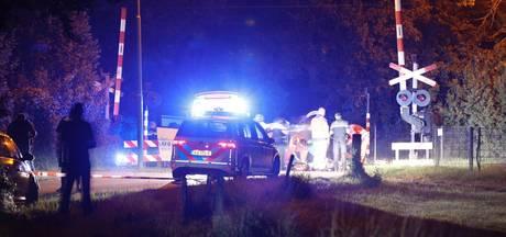 Zwaargewonde hardloper gevonden bij spoor in Rhenen
