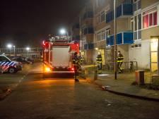 Waterlekkage hennepkwekerij Roosendaal leidt tot gevaarlijke situatie