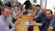 Drie dagen bierproeven op de Turnhoutse Bierfeesten