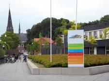 Tweede huis voor mensen met lichte dementie in Sas van Gent