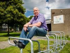 Organisaties in wijk Schijndel zijn het eens over één wijkgebouw