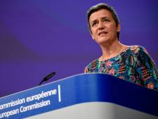 Amazon dans le viseur de l'UE